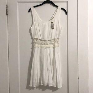Alythea dress, size small, NWT